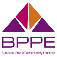 BPPE Required Information