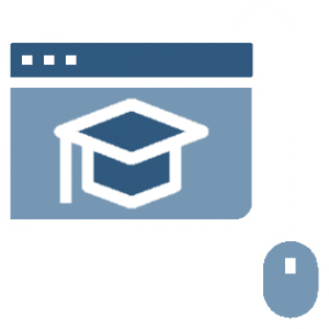 online ayurveda courses