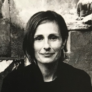 Claudia Krattenmacher MA CAS PKS