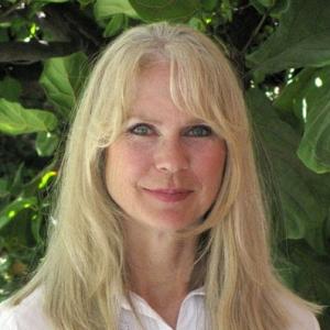 Elizabeth Carlisle, CAS, PKS