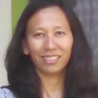Rita Burgos Headshot