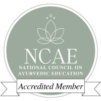 National Council of Ayurvedic Education