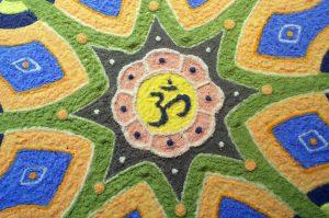 Classical Study of Ashtanga Hridayam