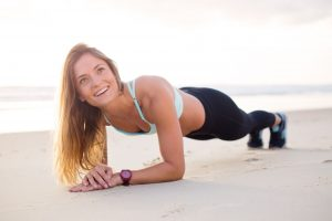Ayurveda and Exercise: How Much is Too Much?