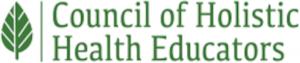 Counsel of Holistic Health Educators