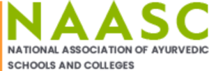 National Association of Ayurvedic Schools and Colleges