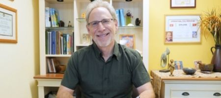 Short Video Courses with Dr. Marc Halpern